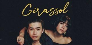 Girassol - Priscilla Alcantara pt. Whindersson Nunes