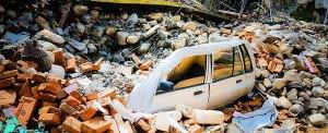 Nepal: contabilizar a tragédia e começar o socorro