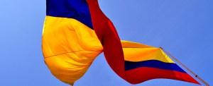 Colômbia: pelo direito de ser família