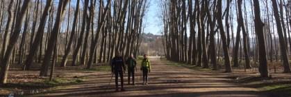 50km Girona2