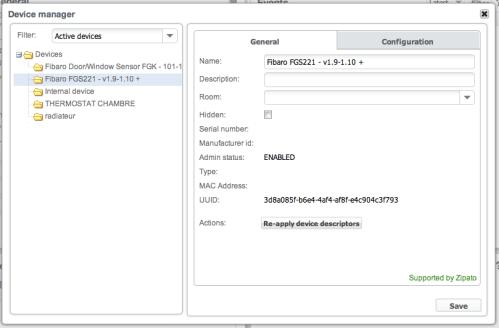 Capture d'écran 2013-03-12 à 20.49.39