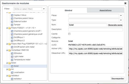 Capture d'écran 2013-04-30 à 21.55.26