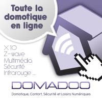 Domadoo_200x200
