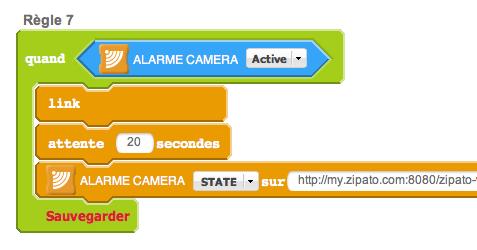 Capture d'écran 2013-05-03 à 01.31.24