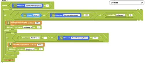 Capture d'écran 2013-05-05 à 23.02.47