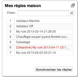 Capture d'écran 2013-05-06 à 21.41.02