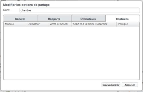Capture d'écran 2013-05-21 à 20.08.04