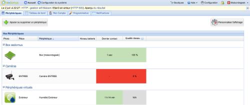 Capture d'écran 2013-07-02 à 22.51.20