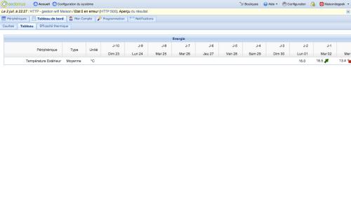 Capture d'écran 2013-07-03 à 21.54.03