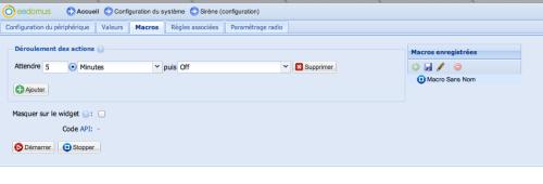 Capture d'écran 2013-07-09 à 20.37.20