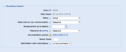Capture d'écran 2013-07-09 à 20.48.13