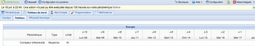 Capture d'écran 2013-07-18 à 22.50.55