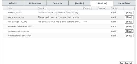 Capture d'écran 2013-11-20 à 20.34.27