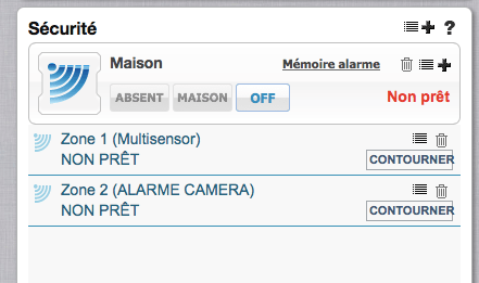 Capture d'écran 2014-01-15 à 22.33.10