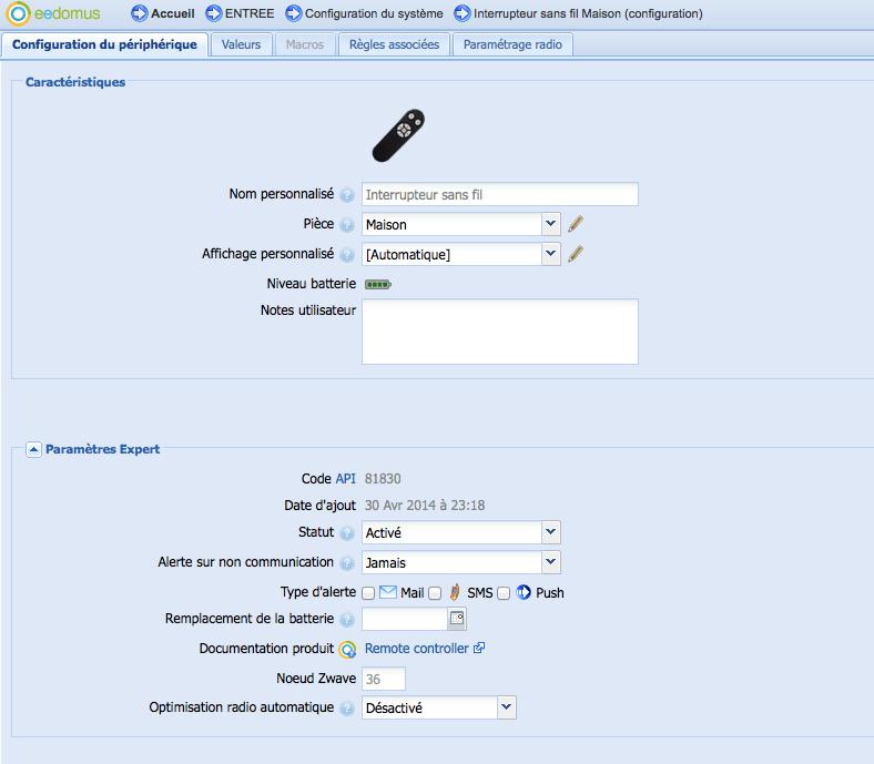 Capture d'écran 2014-05-05 à 20.32.42
