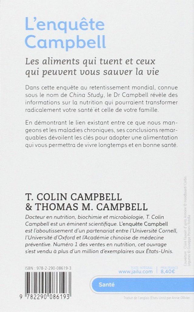 lenquete-campbell-02