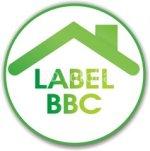 label BBC logo