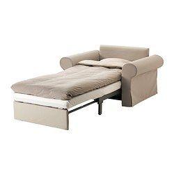 Canape Lit 1 Place Ikea Novocom Top