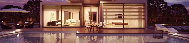 cropped-maison-vendue-1.jpg