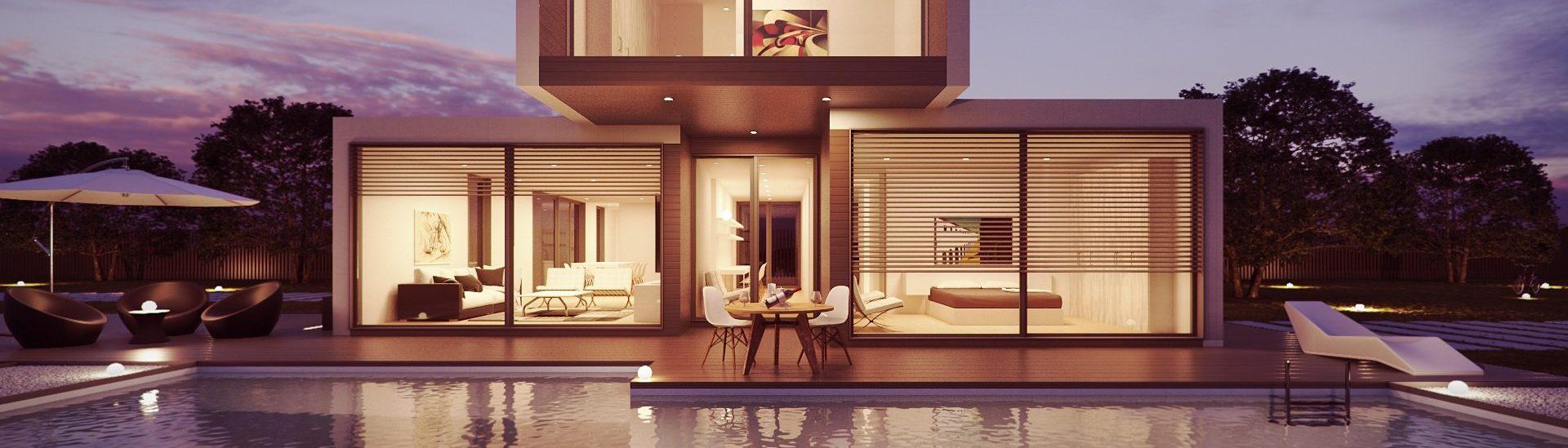 cropped-maison-vendue.jpg