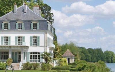 Les 8 raisons qui font de l'immobilier de luxe, le meilleur des investissements