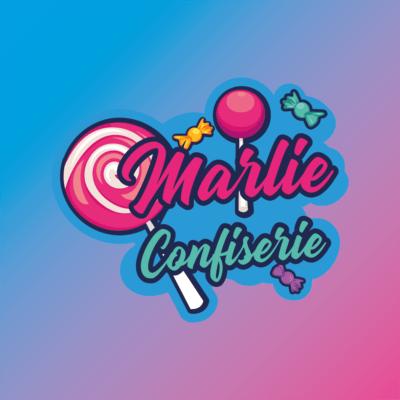 Logo marlie