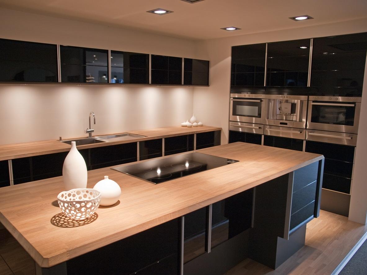 https maison 20minutes fr mm1567 cuisine noire bois
