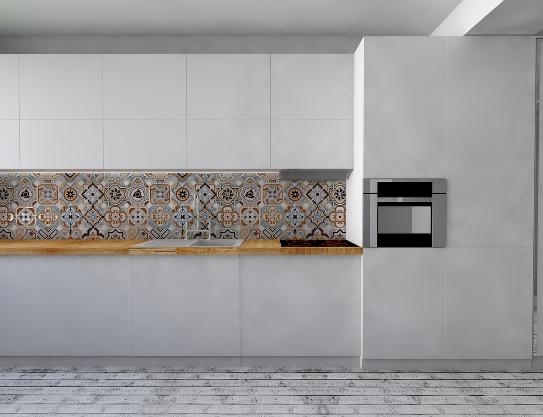 https maison 20minutes fr mm2272 deco murale cuisine