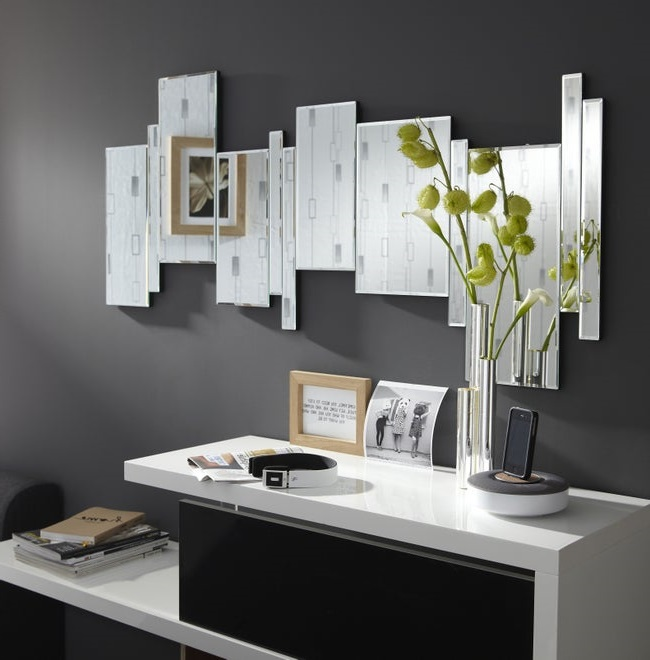 grand miroir mural selection des 30