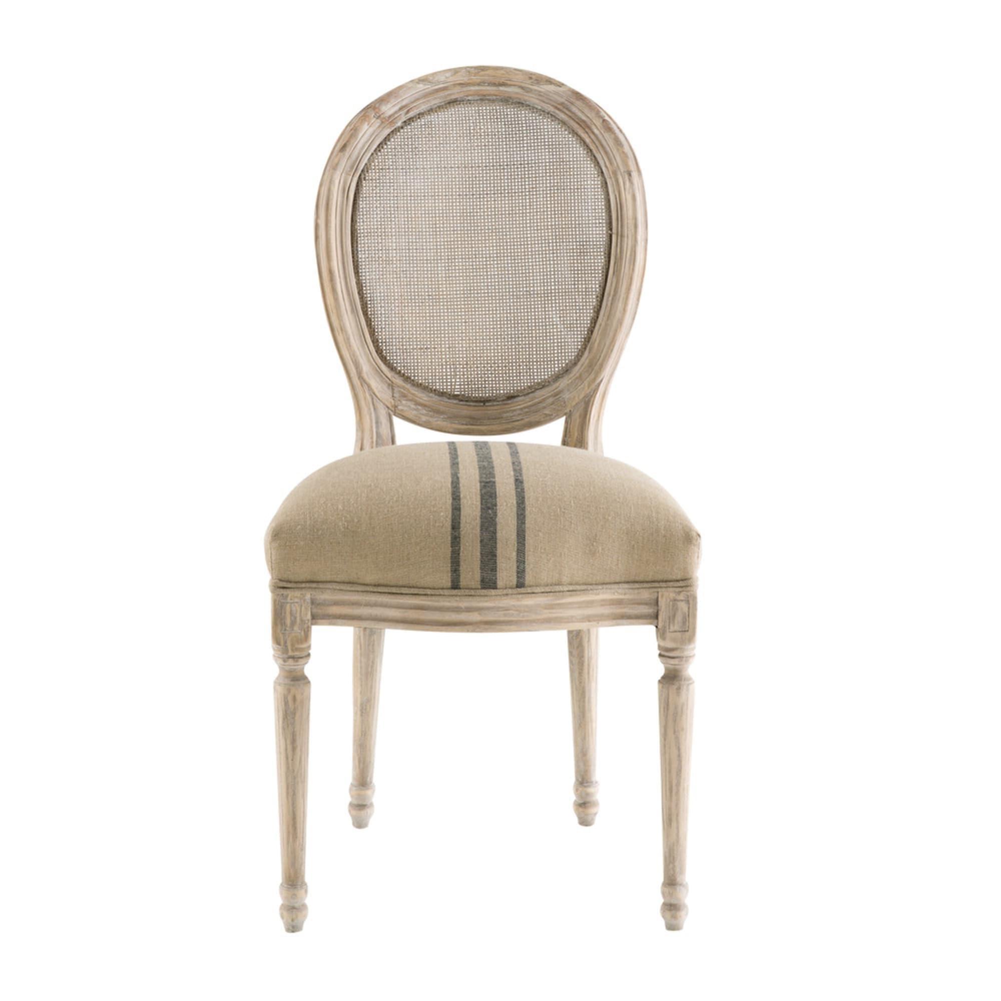 chaise maisons du monde les plus