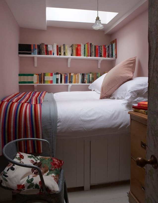 chambre cocooning 24 idees et