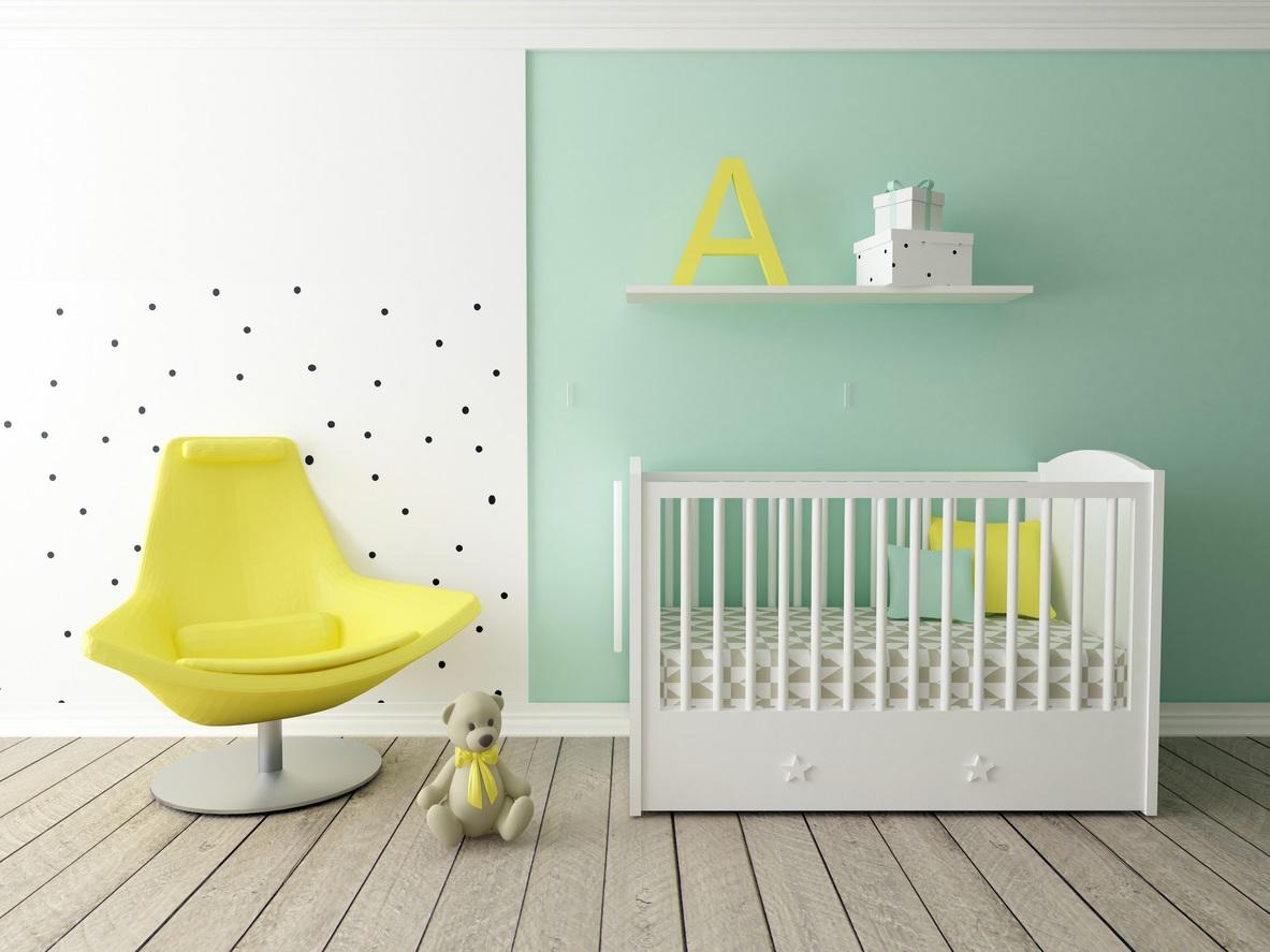 https maison 20minutes fr mm5074 chambre couleur pastel