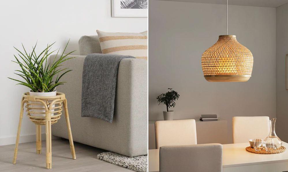 Catalogue Ikea 2021 Tour D Horizon Des Nouveautes