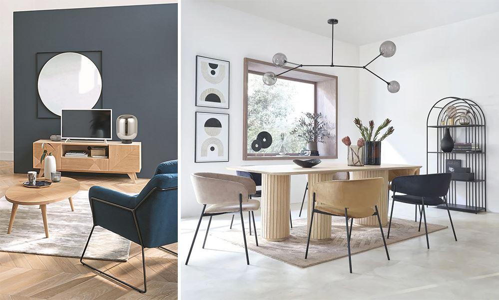 maisons du monde propose une large gamme de modèles et idées pour chaque pièce de votre maison. Catalogue Maisons Du Monde 2021 Les Incontournables Deco