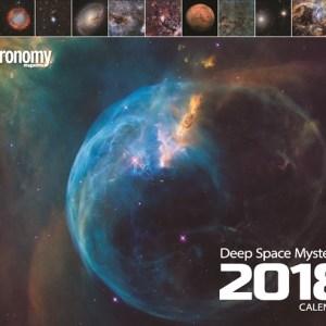DSmystery2018