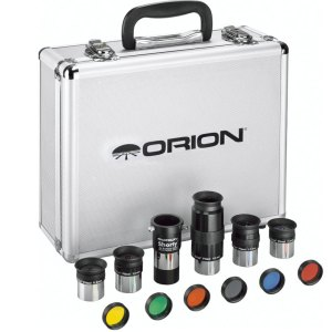valisepromo125Orion