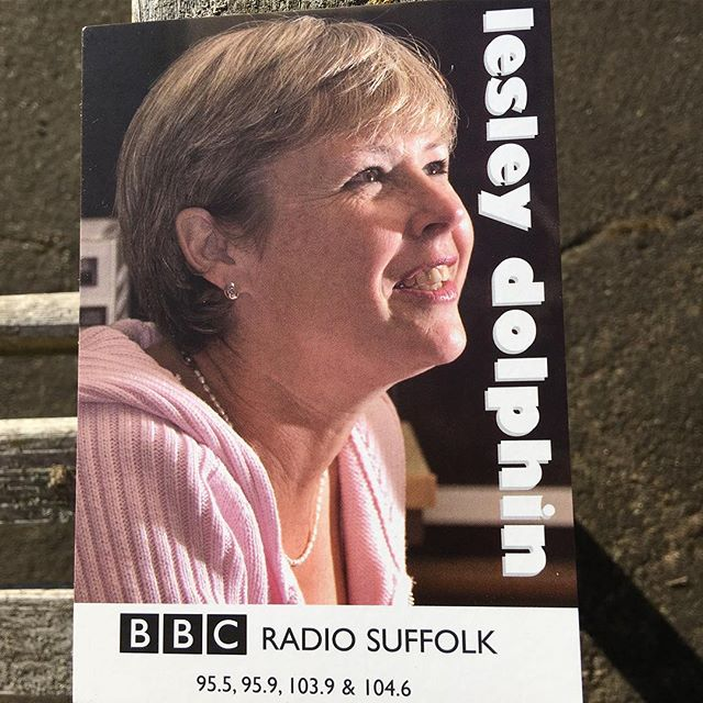 Great discussion on fair trade and @maisonbengal with Lesley Dolphin on Radio Suffolk today 3-4pm, available on iplayer
