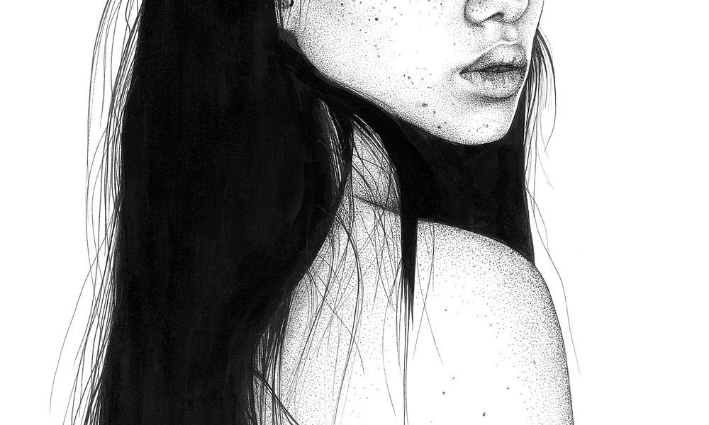 Sarah Norman