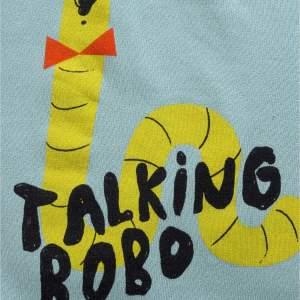 IMAGE SWEAT ASTICOT BOBO CHOSES