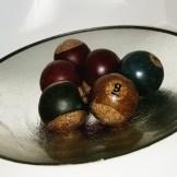 801 billiardballs (edited-Pixlr)
