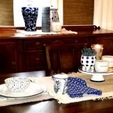 801 dining tabletop2 (edited-Pixlr)