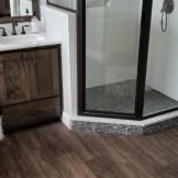 1 2102 bath1