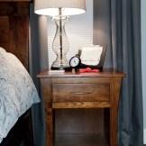 1 - 2102 nightstand1