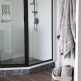1 2102 shower2 (2)