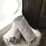 1 2102 towels1
