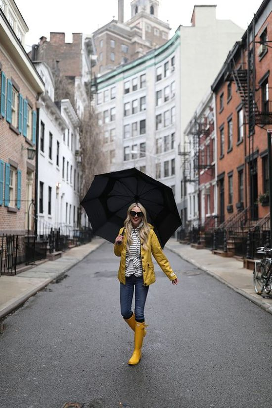 yellow-hunter-rain-boots-blair-eadie