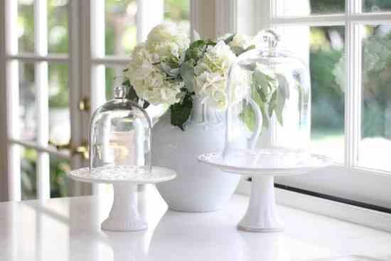 pinterest-floral-decor