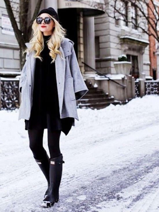 black-hunter-rain-boots-blair-eadie