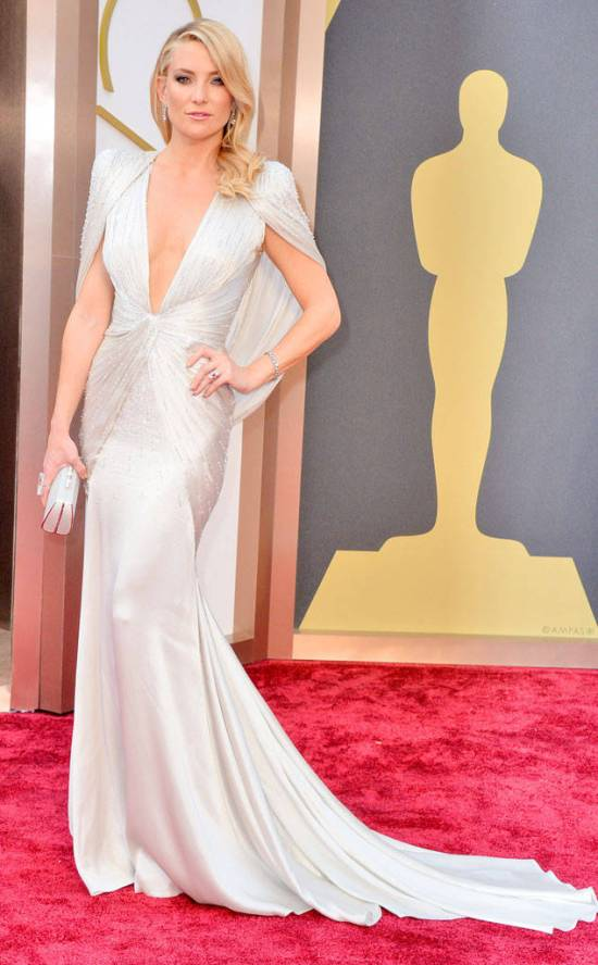 oscars-Red-Carpet-review-Kate-Hudson