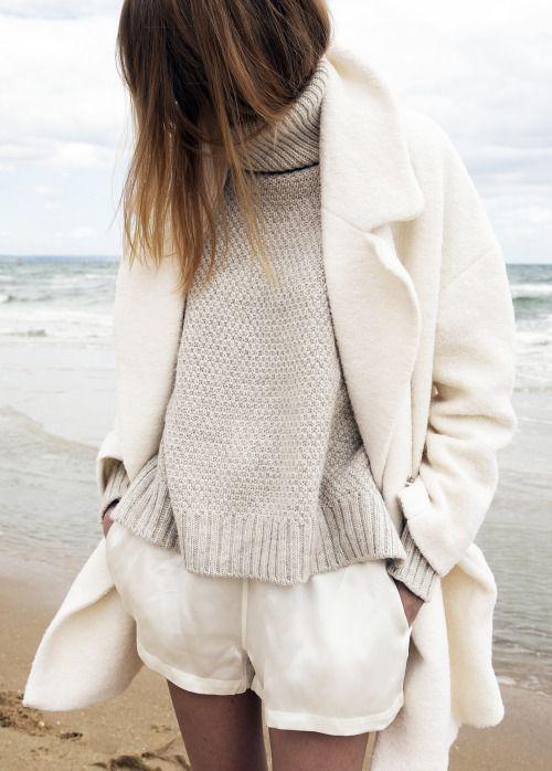 pinterest-fashion-idea